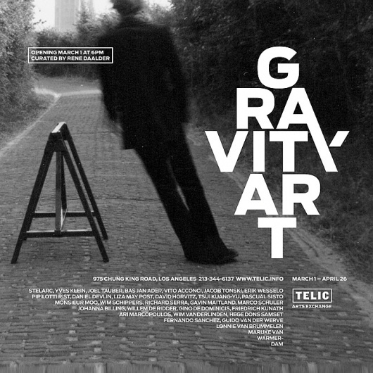 Superfamous - Folkert Gorter #gravity #folkert #superfamous #photography #grain #typography
