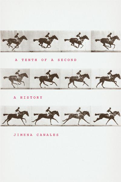 2009 : Isaac Tobin #cover #book #horses