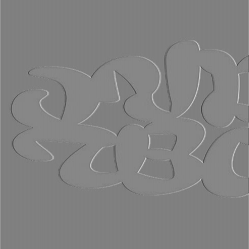 underware-ambigram-transparent.png (489×489) #logo #typography