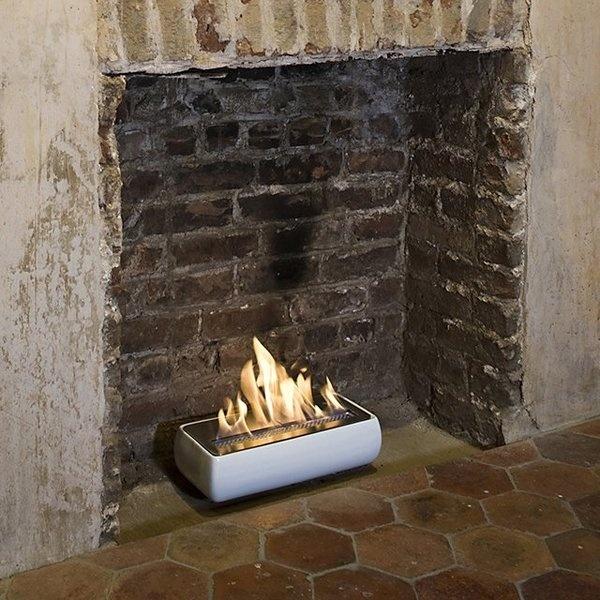 Avani Slim Burner #gadget #home