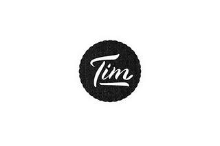 MR. MULE's TYPOGRAPHIC SHOWROOM AND EMPORIUM #boelaars #type #tim #logo