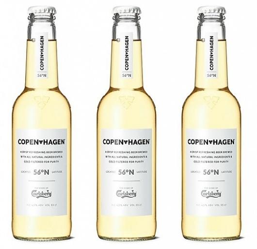 Resultados de la Búsqueda de imágenes de Google de http://www.selectism.com/news/wp-content/uploads/2011/05/copenhagen-by-carlsberg-beer-2.jpg #packaging