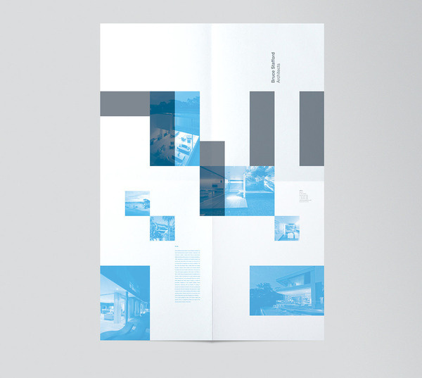 ::: Toko. Concept. Design. ::: +61 (0)4 136 133 81 ::: #grid #layout