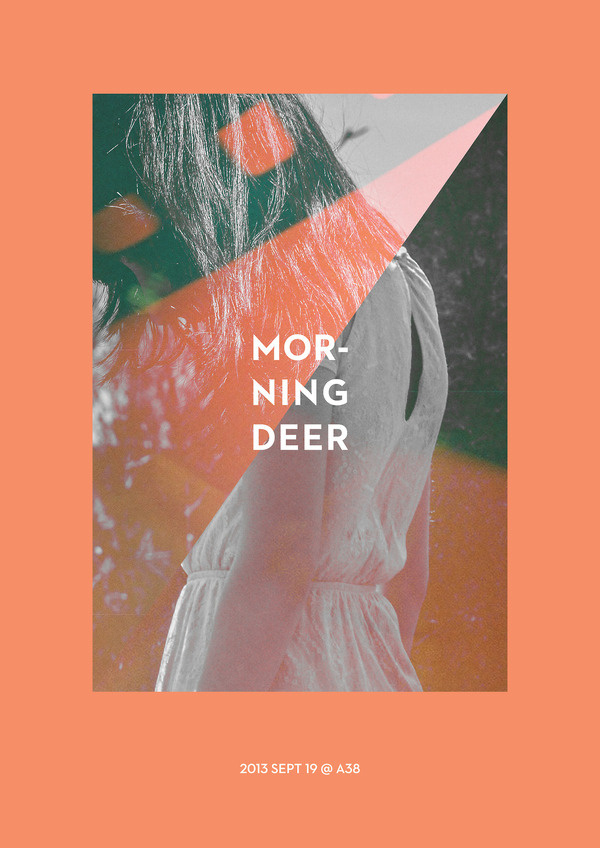 tease. #music #flyer #poster