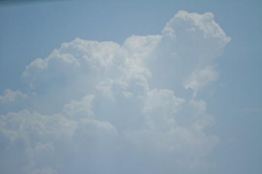 Rob Quinn Photography #clouds #simple #calm #photography #zen #fujimoto #haans