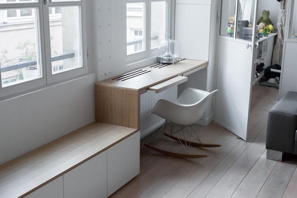 http://www.septembrearchitecture.com/files/gimgs/24_1212081621 23lr4 fa copie.jpg #interior #minimalistic #design #decor #deco #decoration