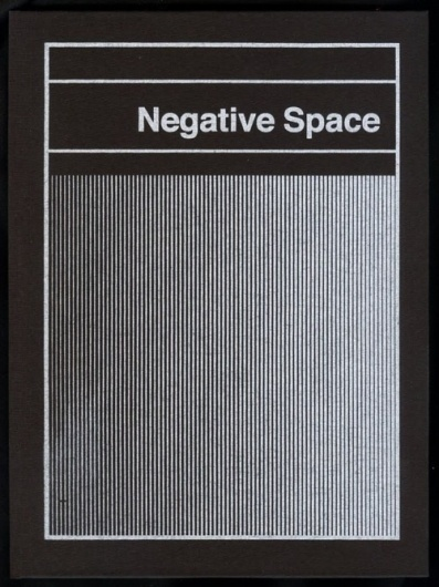 swap tv #negative #black #space #typography