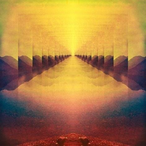 [rafdevis] - Leif Podhajsky #design #graphic