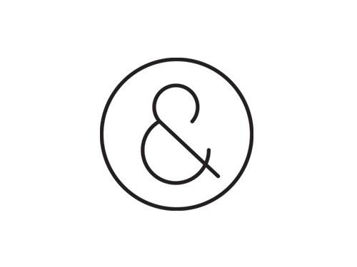 ampersand #ampersand #marque