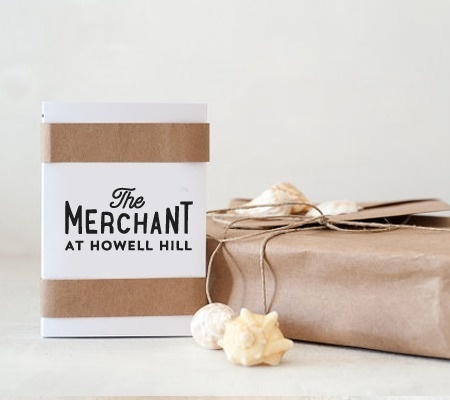 Instagram Shots on Branding Served #packaging