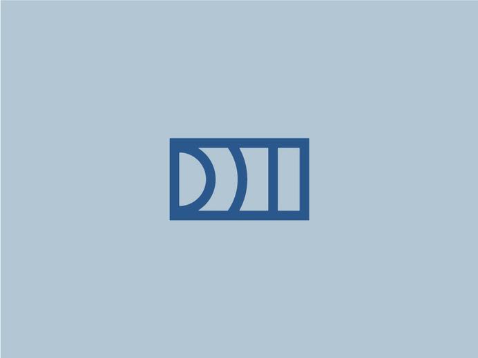 Logo Option | Search