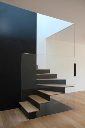 dep studio #architecture