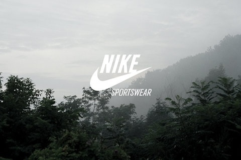 BAY - updates #design #graphic #sportswear #nike #photography