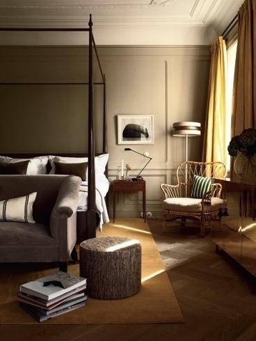 Tingelings #interior #design #decoration