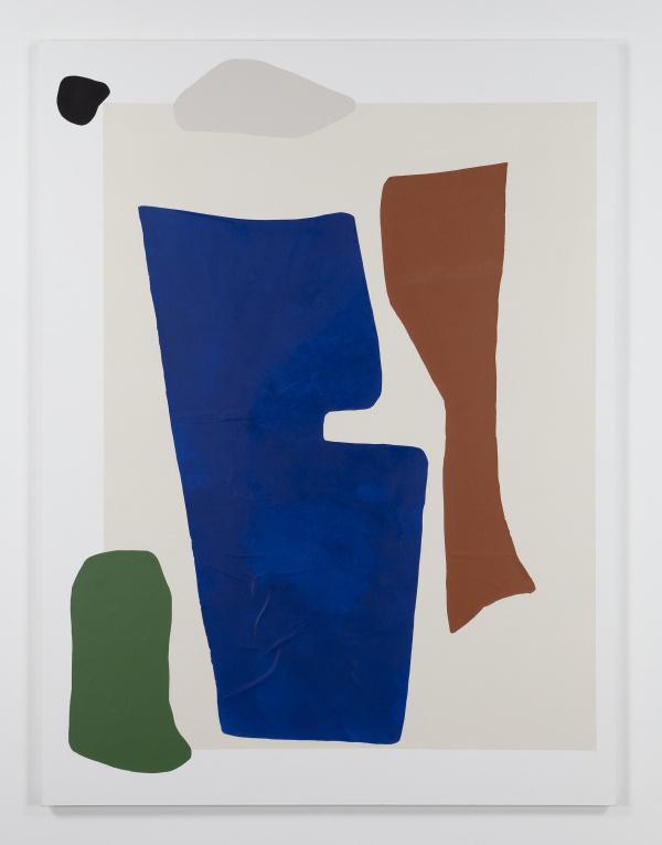Linus Bill & Adrien Horni   PICDIT #gallery #design #painting #art #collage