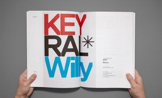 04.jpg (JPEG Billede, 1000x605 pixels) #design #graphic #magazine #typography