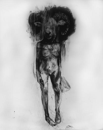 http://www.antonymicallef.com/view.php?id=264 #micallef #body #ram #anthony