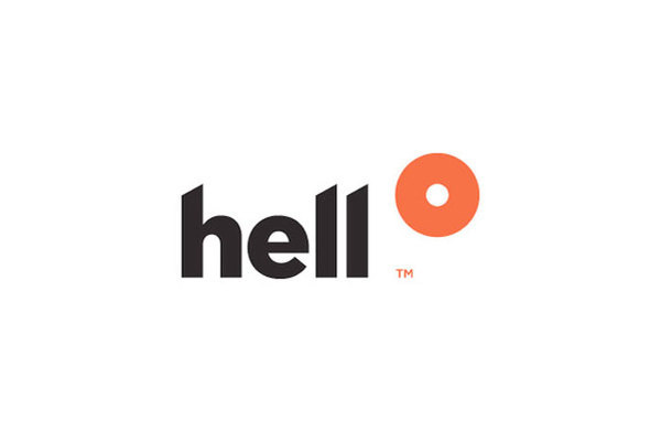 01_28_13_hello_2.jpg #logo #design #graphic #hell