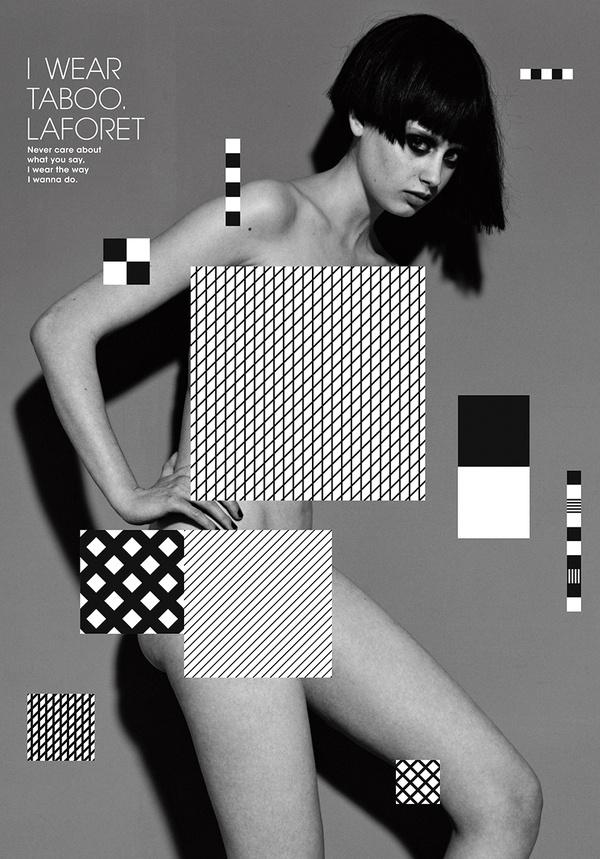 DESIGN | RIKAKO NAGASHIMA #rikako #nagashima #direction #photography #art