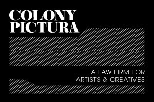 colony_pictura