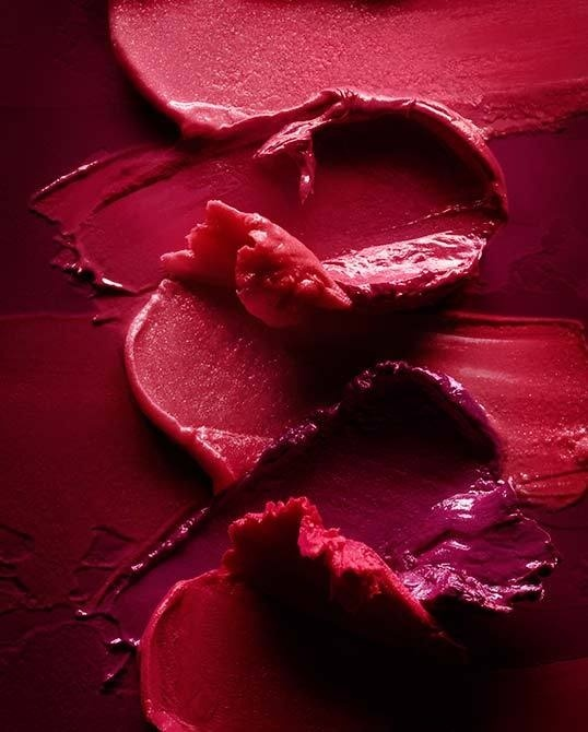 Fabrice Bouquet Beauty and fashion Photographer #photography #smear