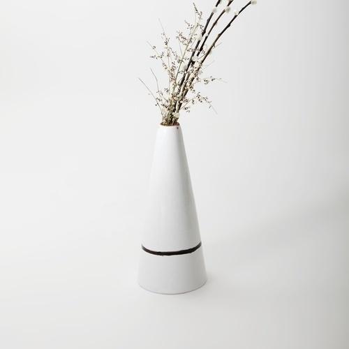 image #cone #vase