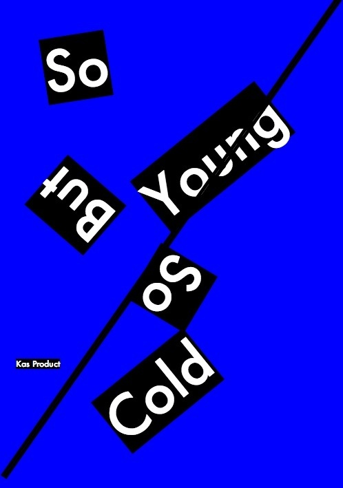 byThierry Greber #poster