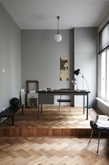 Merde! - Interior design (viafantasticfrankblogg) #interiors