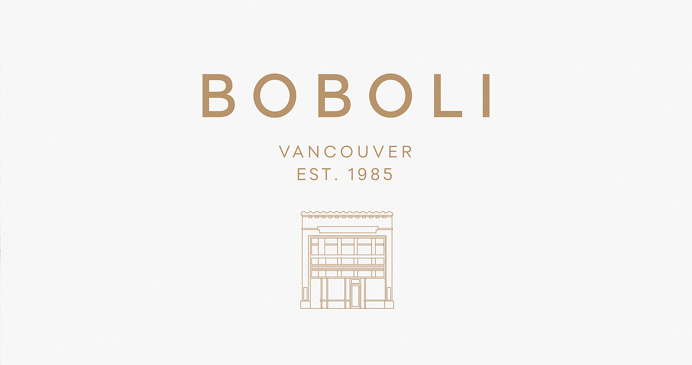 Boboli