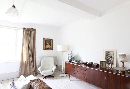 light locations living #interior #design #decor #deco #decoration
