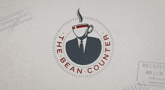 Design;Defined | www.designdefined.co.uk #branding #design #the #counter #bean #identity #type #layout