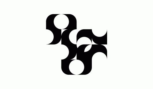 rsk1.gif 950×556 pixels #rsk #modularlab #identity