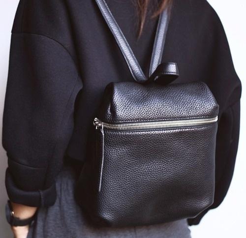 nuevomedio #fashion #style