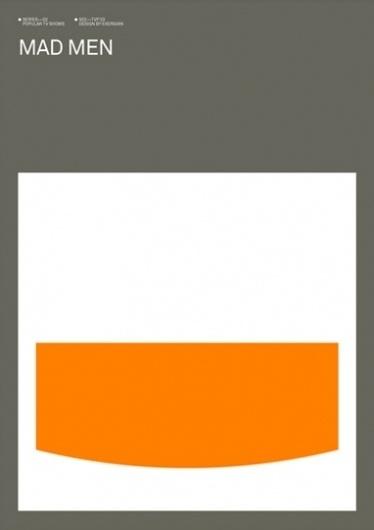 http://www.exergian.com/ #design #graphic #mad #men