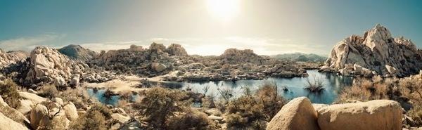 Photography by Chris Crisman #inspiration #photography #landscape