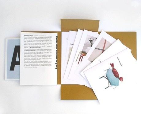 leonardo sonnoli, interno italiano, graphic design #italiano #design #graphic #leonardo #interno #sonnoli