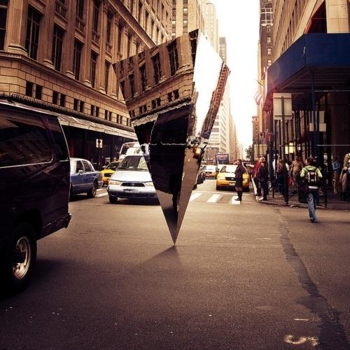 tumblr_lguteqBQ2x1qaeovmo1_500.jpg 500×500 pixels #nyc