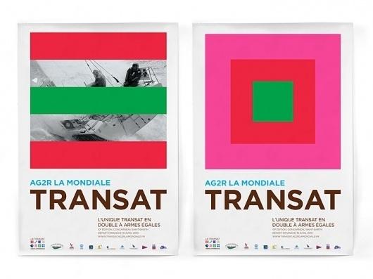 Rejane Dal Bello #bello #ag2r #dumbar #identity #studio #poster #dal #rejane