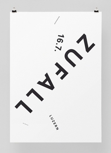 Unknown-71.gif (375×517) #design #graphic #poster #typography