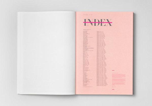 livraison sandberg timonen #cover #magazine #spread #photograph