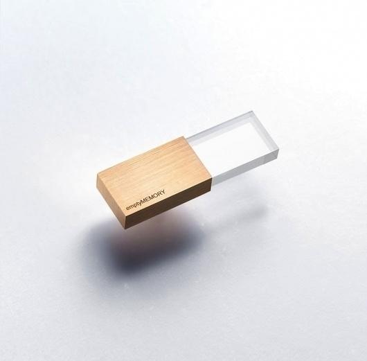www.logical-art.co.uk - usb key