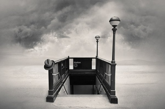 Photography by Tommy Ingberg » Creative Photography Blog #photography