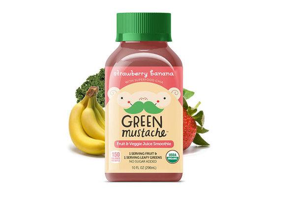 03_26_13_greenmustache_5.jpg #packaging #illustration #children