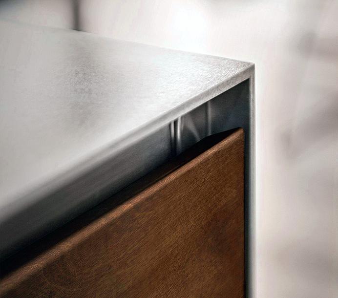 Kitchen Design Detail #kitchen, #furniture #detail