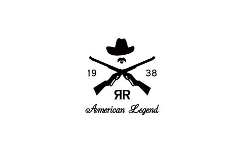 FFFFOUND! #logo
