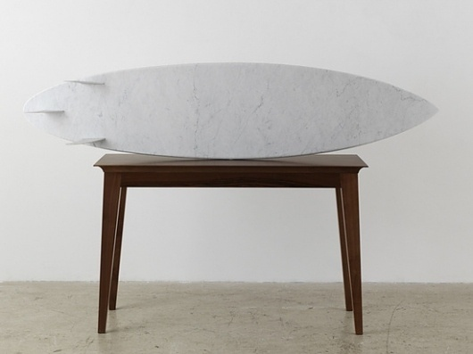 zink-40834_m.jpg (550×413) #board #table #surf