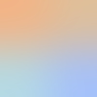 colorful gradient 7173 #gradients