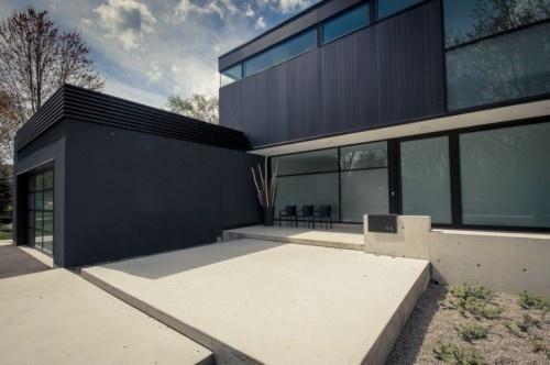 leibal_44belvedere_constantino_23 #architecture
