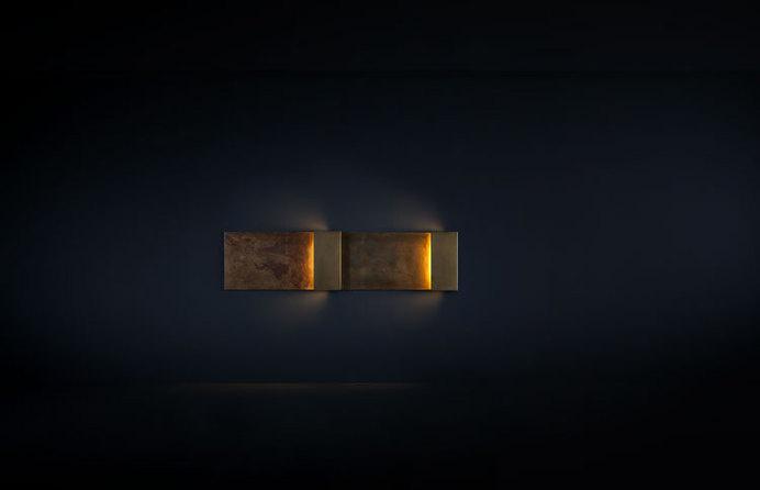 Best 57 spring gradens interior design images on for Design seminterrato non finito