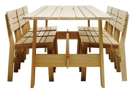 IOU Design by TAFr | Dezeen